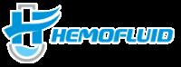Hemofluid