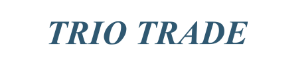 Trio Trade
